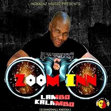 Zoom Inn