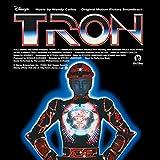 トロン オリジナル・サウンドトラック