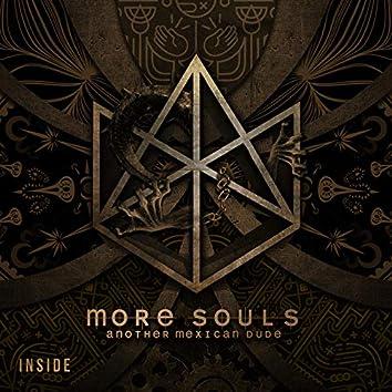 More Souls