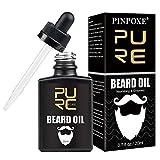 Aceite de Barba, Cuidado de Barba, Beard Oil, Aceite Acondic