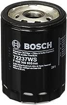 Bosch 72237WS / F00E369865 Workshop Engine Oil Filter