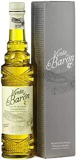 mueloliva olive oil