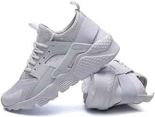 Best sneakers louis vuitton femme Reviews