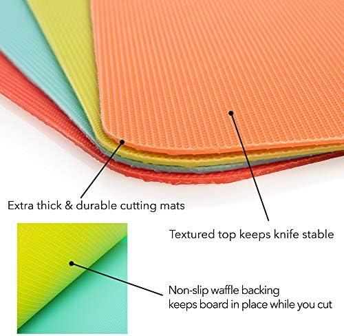 Cnc plastic sheet cutting machine _image3