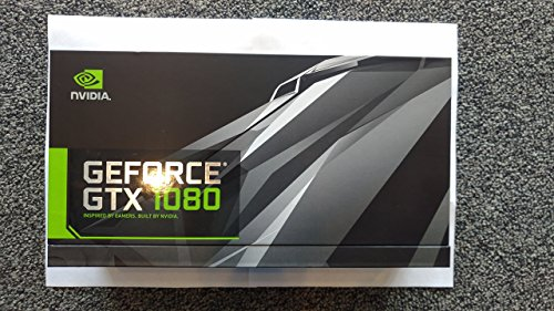 13 best nvidia gtx 1070 founders edition for 2021