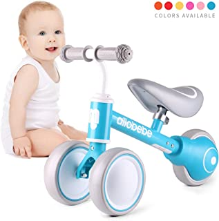 Baby Toy Gifts
