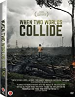 When Two Worlds Collide [DVD] [Import]