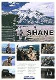 シェーン―SHANE