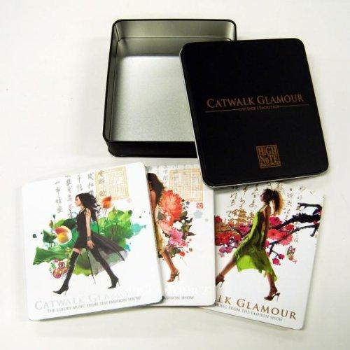 Catwalk Glamour Limited Edition Box
