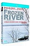 Frozen River [Italia] [Blu-ray]