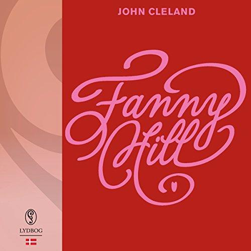 Fanny Hill: En glædespiges erindringer Titelbild