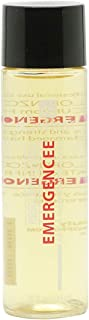 K-Beauty Hair Emergency Rescue From Hell All in 1 Reconstructor System By Lorenzo Korea 1.18 fl oz/35ml