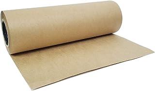 Kraft Paper
