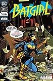 Batgirl núm. 05 (Renacimiento) (Batgirl (renacimiento))