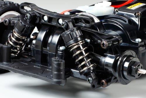 RC Auto kaufen Rally Car Bild 5: 1:10 RC Lancia Delta HF Integrale TT-02*