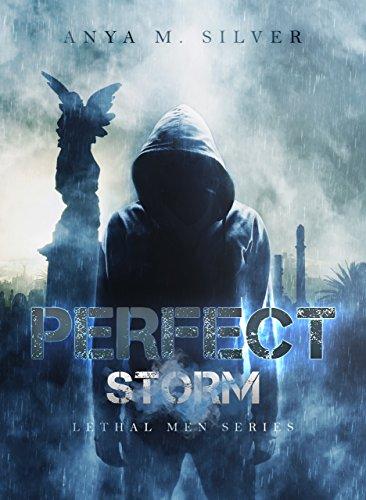 Perfect Storm (Lethal Men Vol. 4)