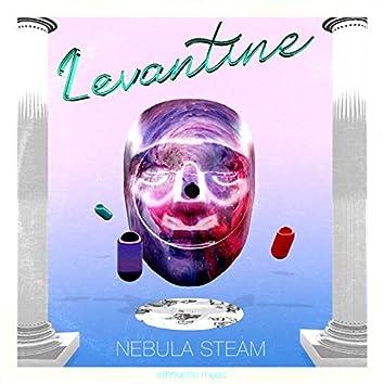 Nebula Steam