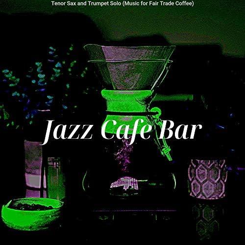 Jazz Cafe Bar