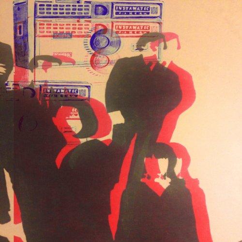 Still Time (feat. Sidechild) [DJ Lady Maru Remix]