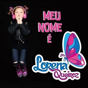 Meu Nome É Lorena