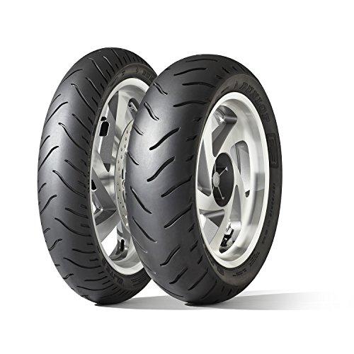 DUNLOP - 65959 : Neumático Dunlop CUSTOM RADIAL ELITE 3 240/40 R 18 M/C 79V TL