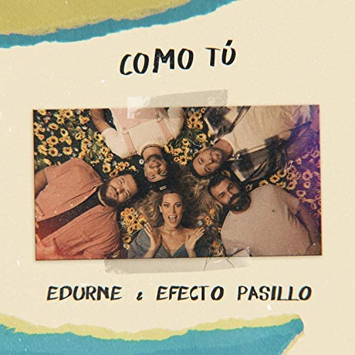 Edurne & Efecto Pasillo