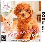Nintendo Friends Toys