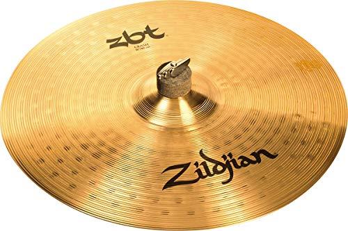 Zildjian ZBT Series - 16' Crash Piatto