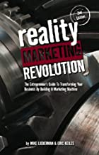 Best reality marketing revolution Reviews