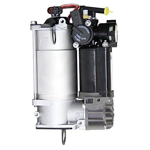 Docas Luftkompressor Pumpe 2113200304 2203200104