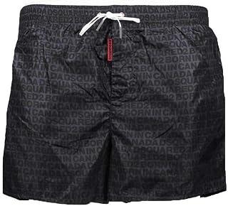 41955b642908 Amazon.it: DSQUARED2 - Mare e piscina / Uomo: Abbigliamento