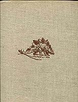 Prehistoric Animals 0553236105 Book Cover