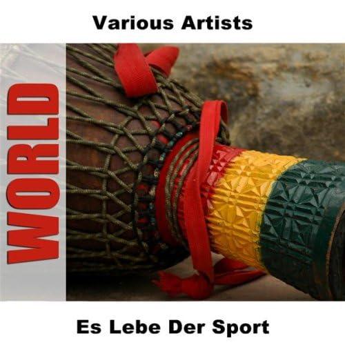 Fussball Ist Unser Leben By Deutsche Fussball