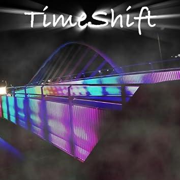 Timeshift - Single