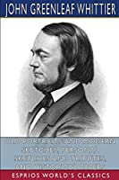 Old Portraits and Modern Sketches, Personal Sketches and Tributes, and Historical Papers (Esprios Classics)