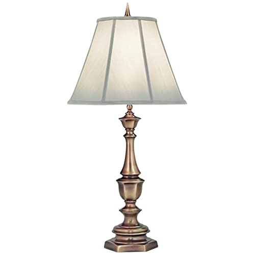 Vintage Stiffel Lamps >> Antique Stiffel Lamps Amazon Com