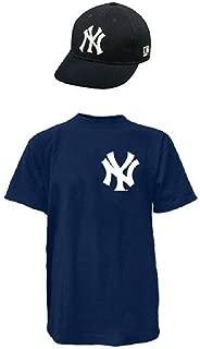 Best major league baseball uniforms Reviews
