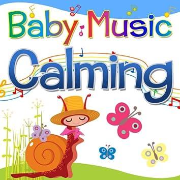 Baby Music: Calming