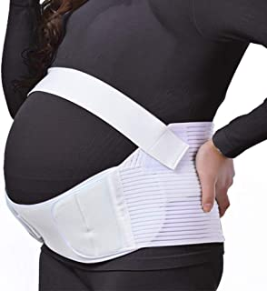 Best maternity expanding belt Reviews