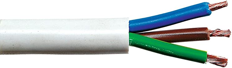 Festool H05RB-F C/âble de raccordement H05RN-F 4 m 203935 Noir//vert 3 pi/èces