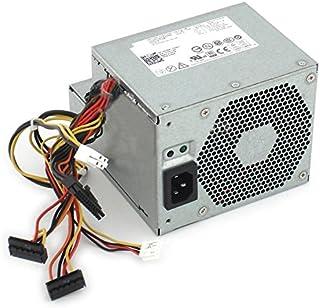 Fuente de alimentación de computadora para Dell OptiPlex 96