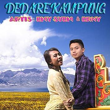 Dedare Kampung (feat. Erny)