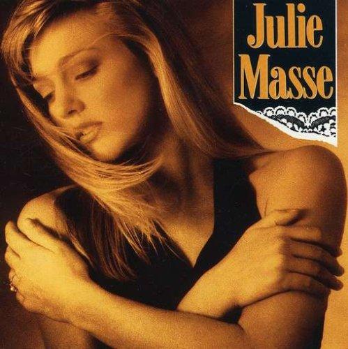 Julie Masse [Import]