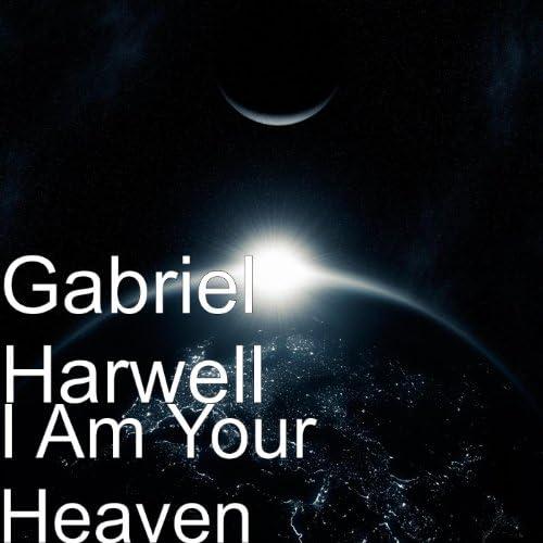 Gabriel Harwell