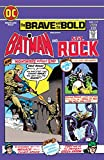 The Brave and the Bold (1955-1983) #117 (English Edition)