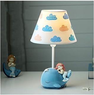 Suchergebnis auf Amazon.de für: lampenschirm wolken