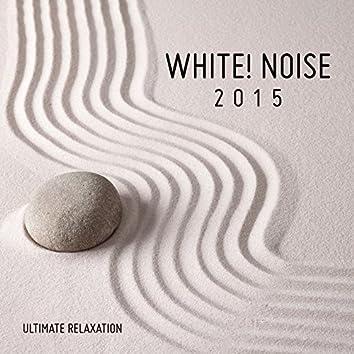 White! Noise 2015