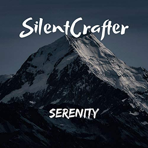 SilentCrafter & Samuel Carnie