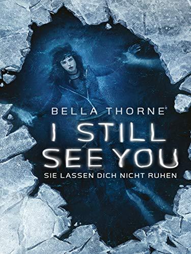 I Still See You [dt./OV]