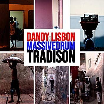 Tradison